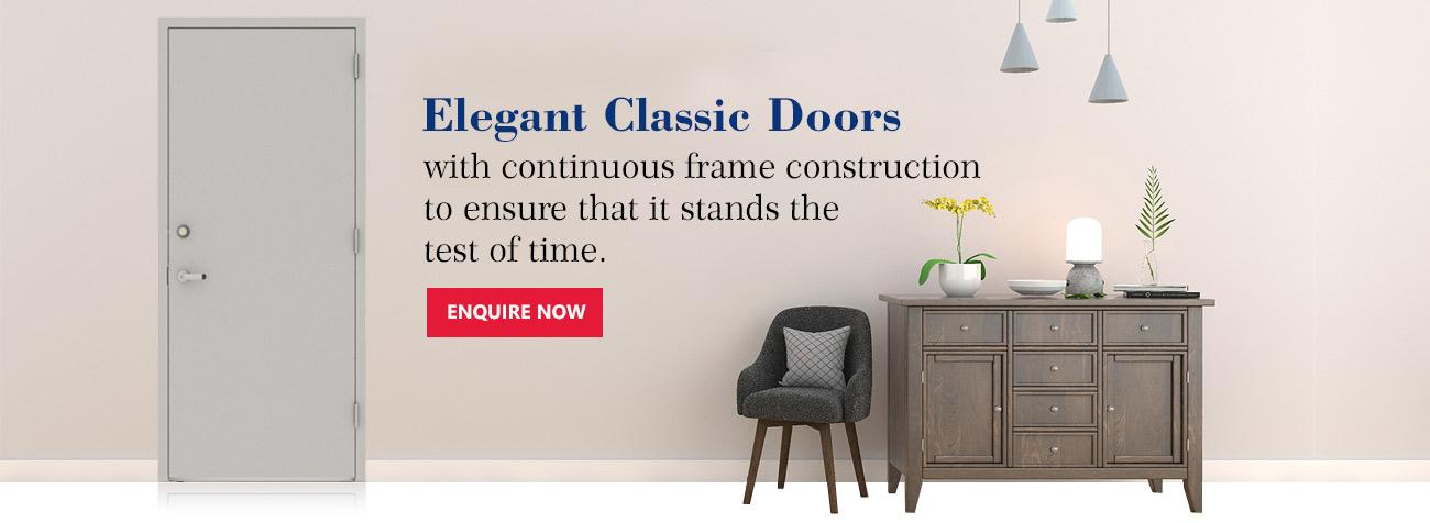 Commercial Doors, Sliding Doors, Closet Doors