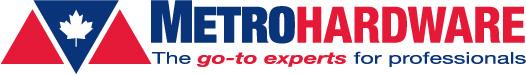 Metro Hardwares